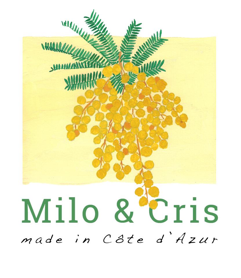 Milo and Cris' Blog – Le Sud autrement – Idées Week-end, balades, restaurants, hôtels, activités, recettes…